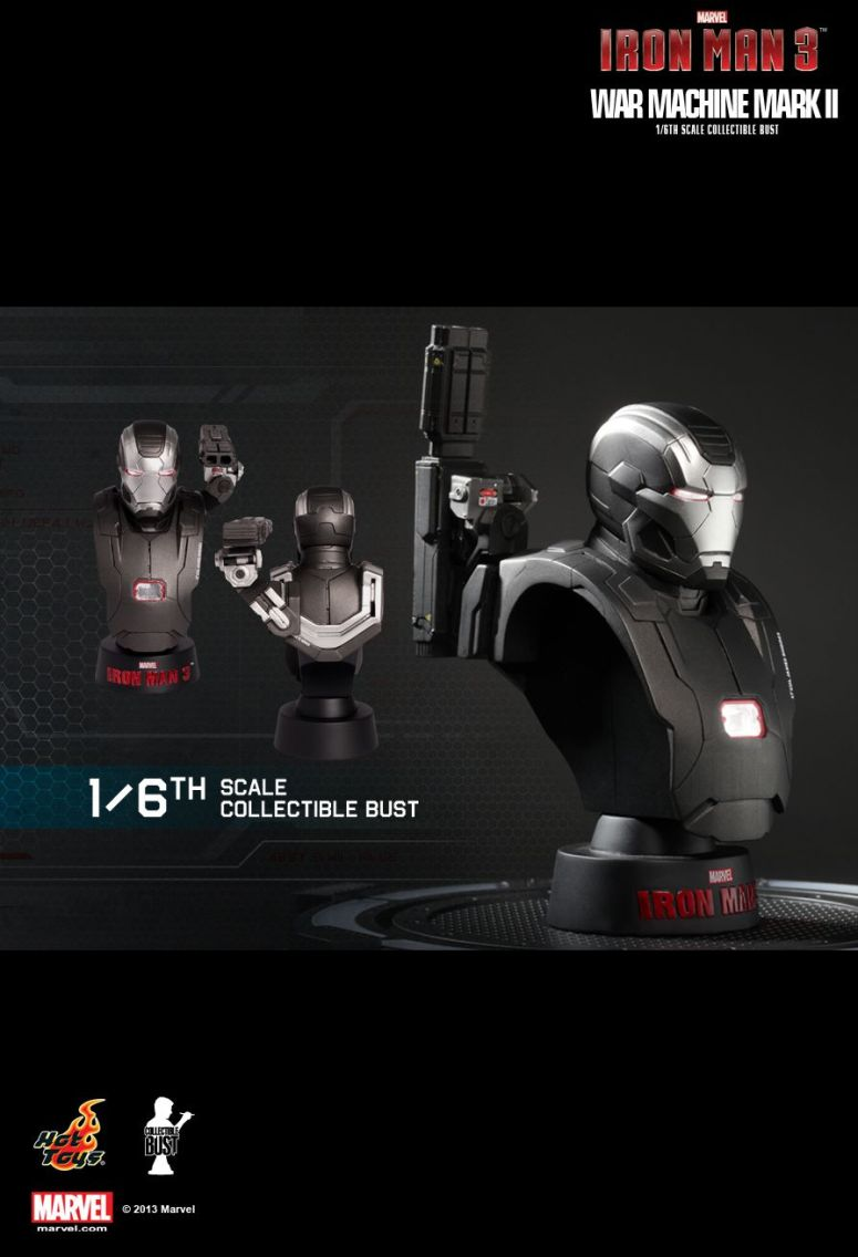 HotToys_IronMan-1-6-COl_Bust-6